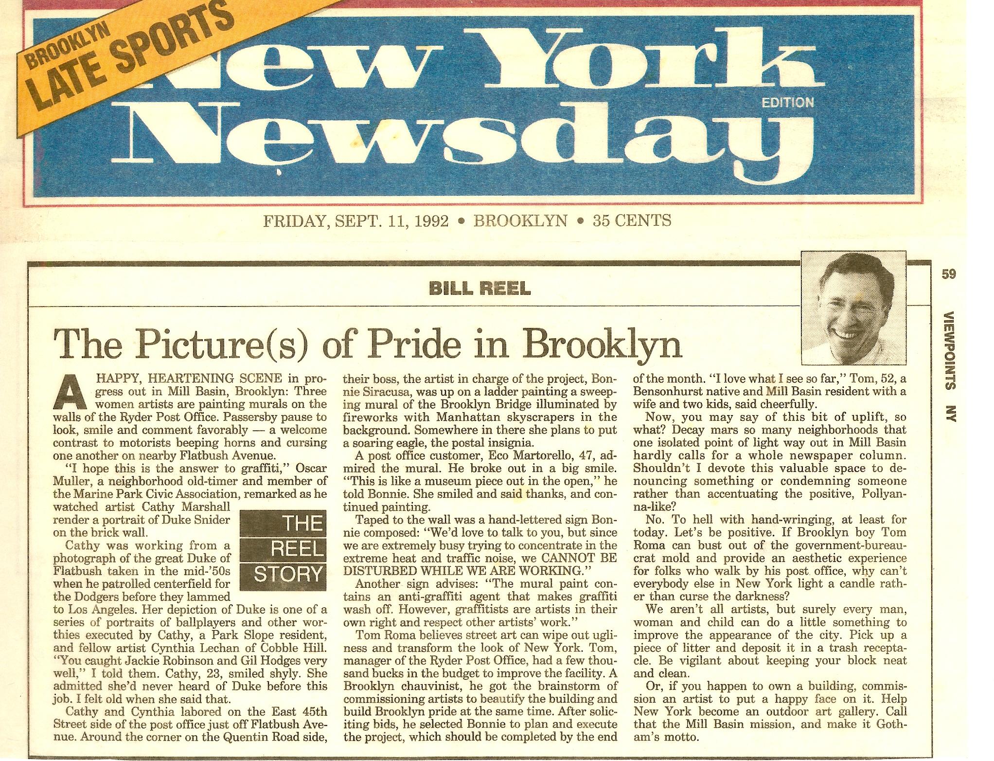 Newsday Obituaries New York NY Newsday - oukas info