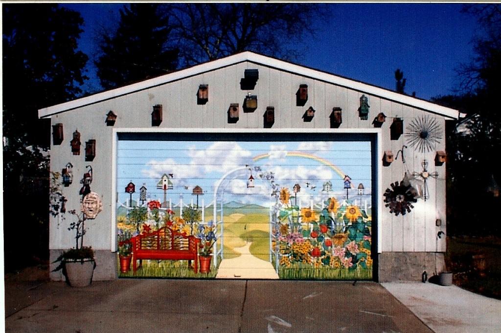 garage mural edited