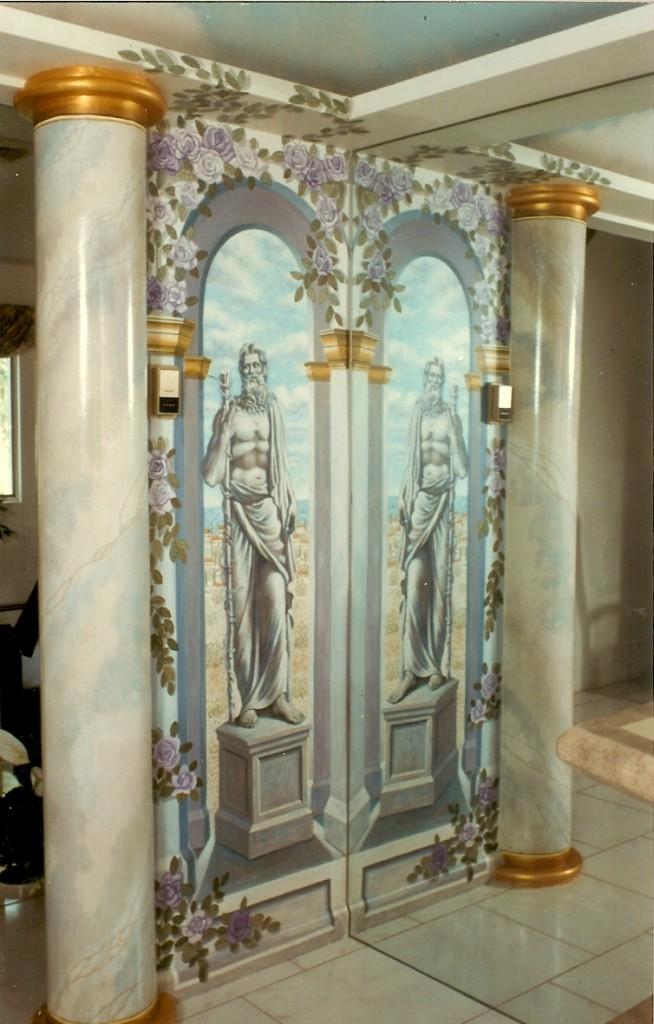 murals0003