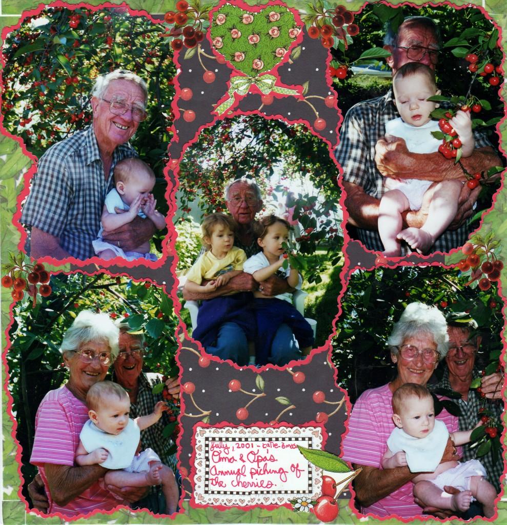 opa's cherry tree edited