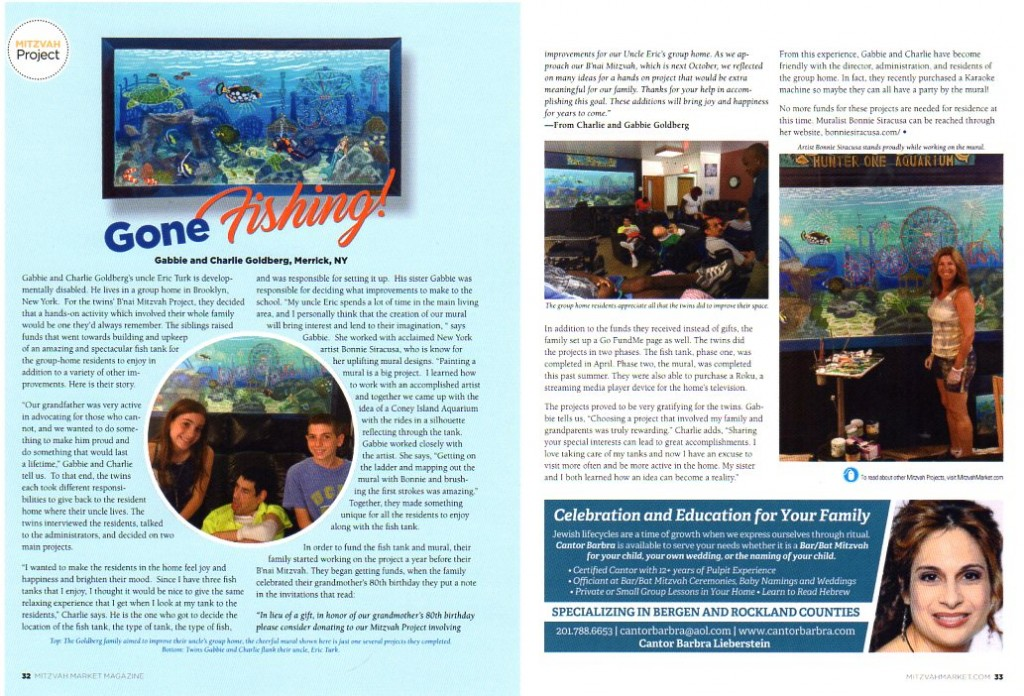 gone-fishing-mitzvah-market-article_0002