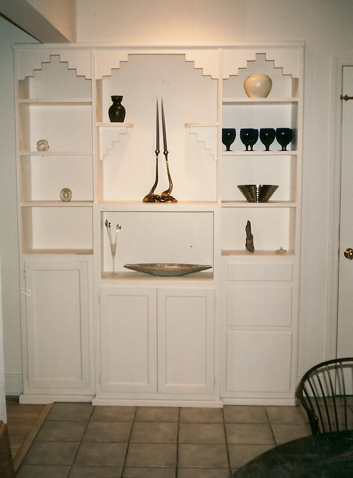 Before shot of art deco cabinet-2